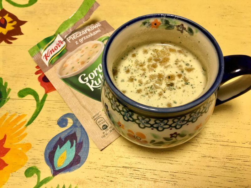 インスタントスープ01