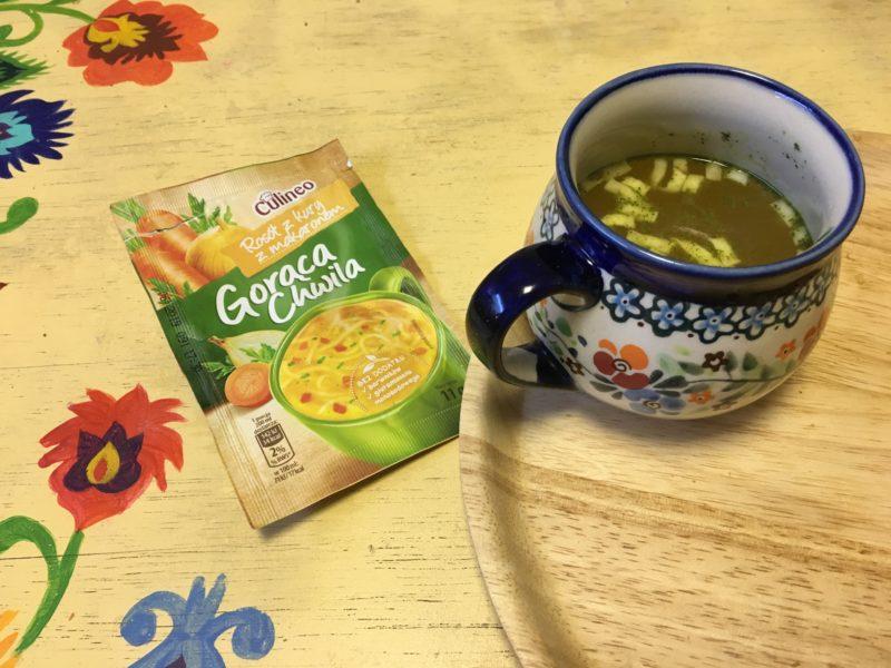インスタントスープ02
